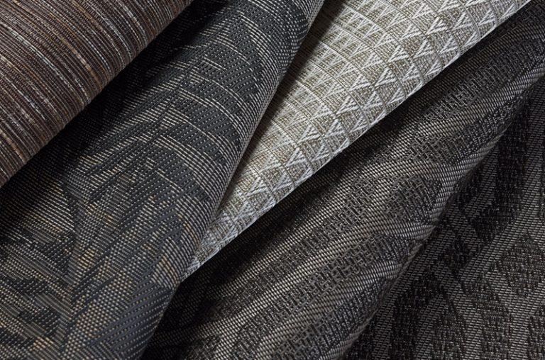 Phifer Phifertex Jacquards Outdoor Furniture Fabric