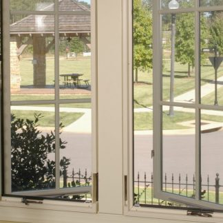 Phifer UltraVue Window and Door Screen