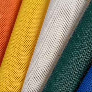Phifertex® Standard and Recreational Mesh
