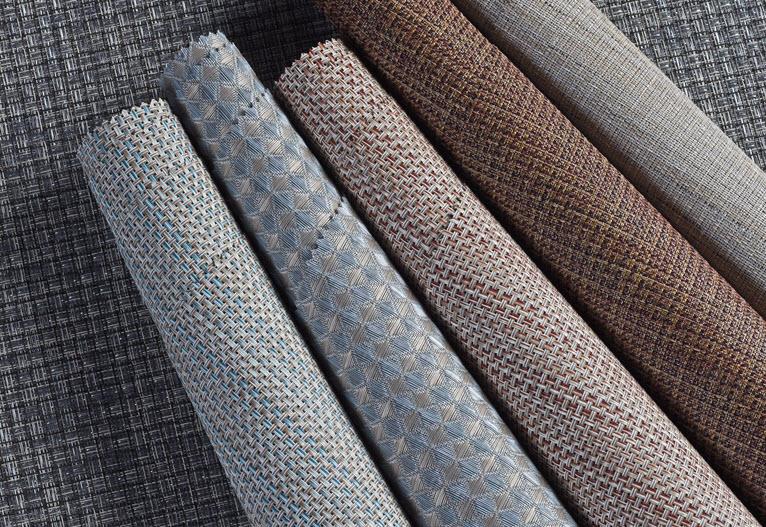 Phifer Phifertex Wicker Weaves Outdoor Furniture Fabric